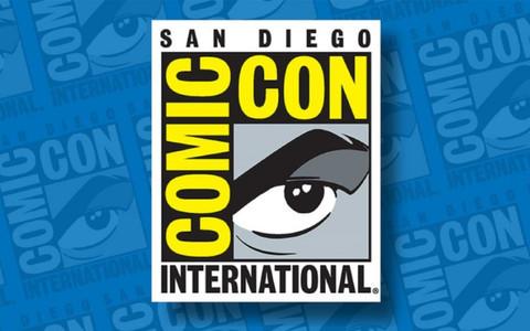 Evento presencial da San Diego Comic Con 2021 é cancelado; Comic Con At Home segue confirmada