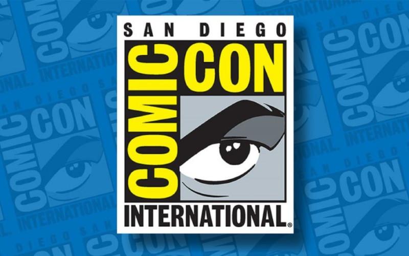 San Diego Comic Con 2020 terá praticamente todo conteúdo gravado previamente (Foto: Reprodução)