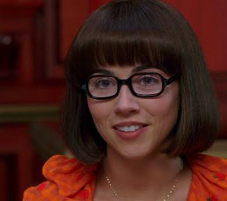 """James Gunn diz que Velma era """"Gay"""" no roteiro original de Scooby-Doo"""
