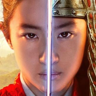 Mulan: Analista acredita que filme não deve chegar aos cinemas