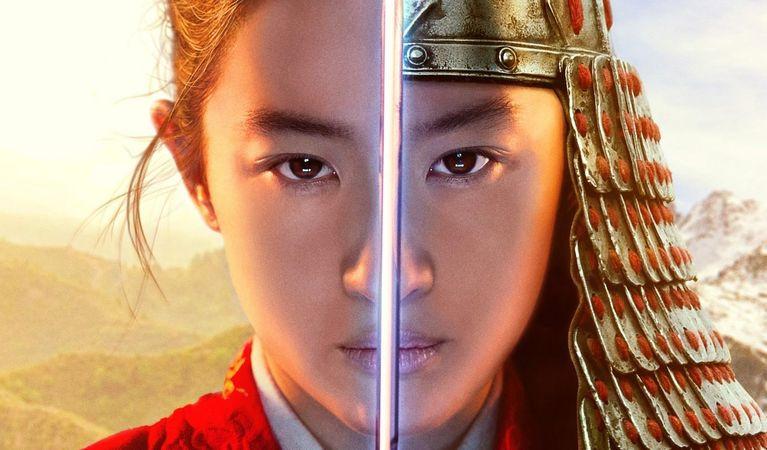 Um analista financeiro previu que o remake live-action de Mulan, da Disney, pode ser transmitido via digital ao invés de receber um lançamento adequado nos cinemas (Foto: Disney / Divulgação)