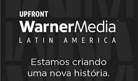 Confira as revelações da Warner Media na América Latina para 2021