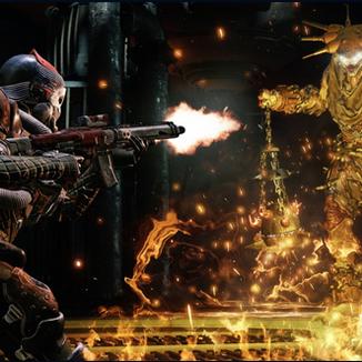 Destiny 2 Forsaken | Crítica - O jogo está como os players queriam!