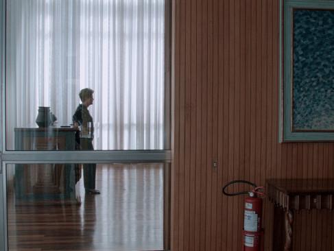 'Alvorada', filme que retrata os bastidores do governo Dilma, ganha data de estreia e trailer