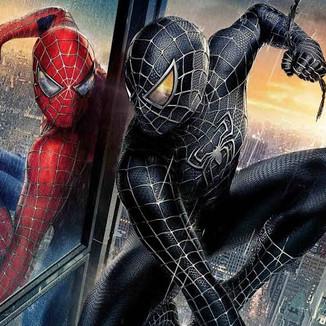 Fã descobre easter egg em Homem-Aranha 3 do primeiro filme