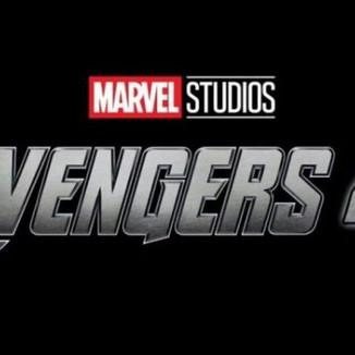 Vingadores 4 acaba o ciclo que começou em Soldado Invernal, segundo diretores