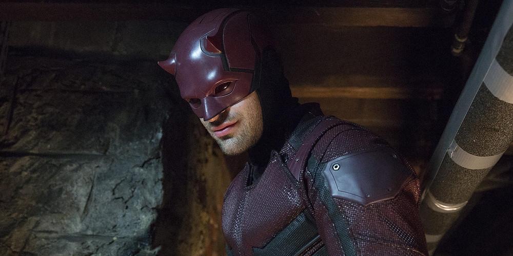 Charlie Cox acha que Demolidor sofrerá reboot para o MCU (Foto: Netflix / Divulgação)