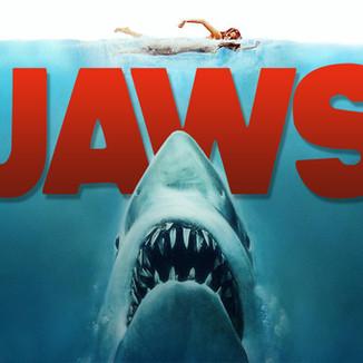 Como Tubarão revolucionou o cinema?