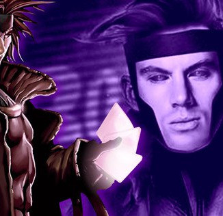 Gambit ganha nova data de início para as filmagens