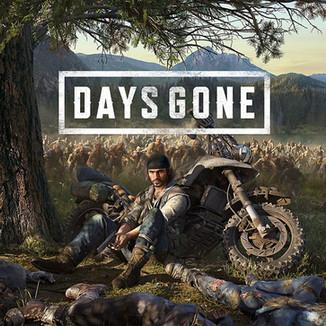 Anunciada a data de lançamento de 'Days Gone' para PC