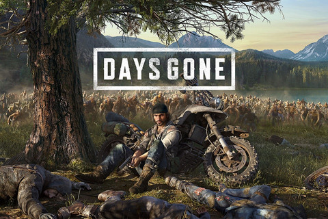 Anunciada a data de lançamento de 'Days Gone' para PC