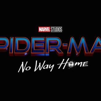 """Marvel divulga título oficial do próximo filme do Homem-Aranha - """"Spider-Man: No Way Home"""""""