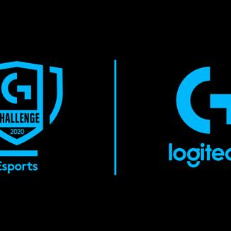 Logitech G Challenge 2020 abre as inscrições no Brasil