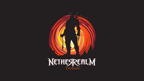 NetherRealm Studios estaria trabalhando em um novo jogo de luta da Marvel