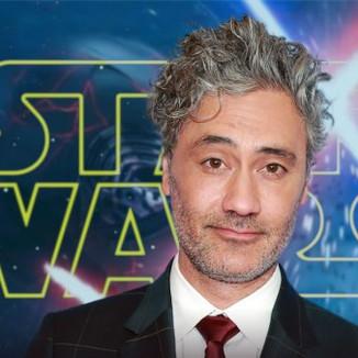Nova trilogia de Star Wars tem data de estreia anunciada