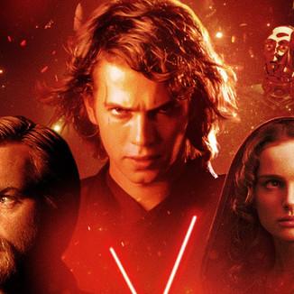Diretor de Os Últimos Jedi defende trilogia prequel de Star Wars