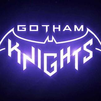 DC FanDome   Gameplay de Gotham Knights é revelado no evento