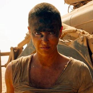 'Furiosa', spin-off de 'Mad Max', se tornará o maior filme já feito na Austrália