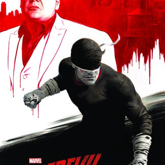 Demolidor: 3ª Temporada | Crítica – A joia da coroa Marvel Netflix