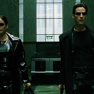 Filmagens de Matrix 4 reiniciam em julho