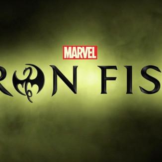 Punho de Ferro – 2ª Temporada | Crítica: Melhor, porém rumo ao ideal