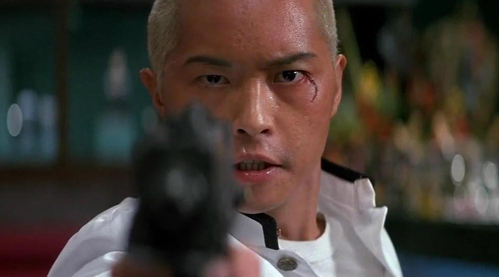 Ken Leung encarna um dos melhores vilões da franquia