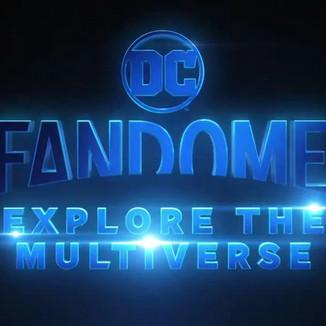 Segunda parte do DC FanDome ganha trailer, confira