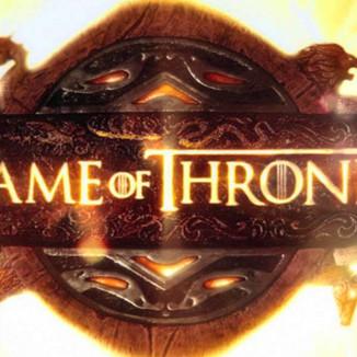 Game of Thrones receberá box da série completa em 4K