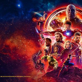 Tudo o que você precisa saber antes de assistir Vingadores: Guerra Infinita