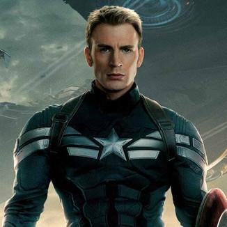Chris Evans definitivamente não quer voltar a reviver Capitão América