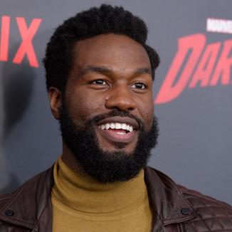 Série de TV Watchmen contrata ator que fará vilão em Aquaman