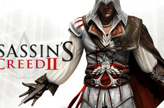 Ubisoft disponibiliza Assassin's Creed 2 de graça