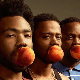 Estrelada por Donald Glover, série Atlanta é renovada para 3ª temporada