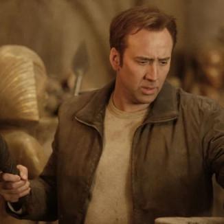 A Lenda do Tesouro perdido 3 está em desenvolvimento com o retorno do elenco original