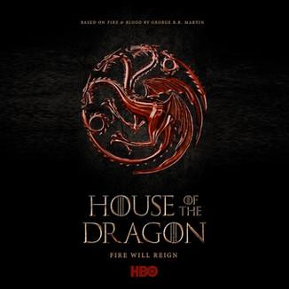 'Game of Thrones: House of the Dragon': série começa a sua produção oficialmente