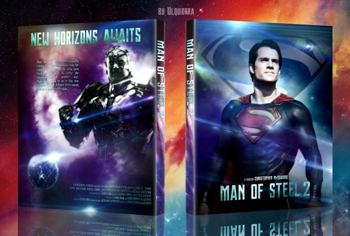 Depois da demissão do diretor Zack Snyder, a Warner Bros. parece ter arquivado de vez a sequência de Homem de Aço.