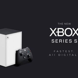 Nova versão do Xbox deve ser revelada em agosto
