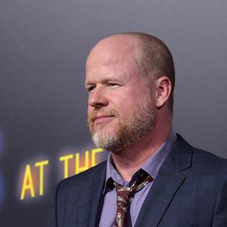 """Profissionais de 'Angel' e 'Buffy' acusam Joss Whedon de criar um ambiente de trabalho """"impróprio"""""""