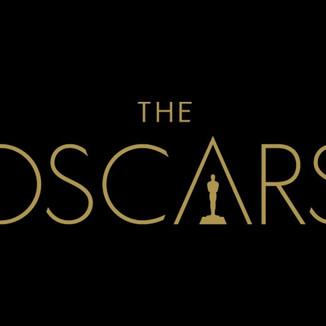 Oscar Popular: por que é importante? - Opinião