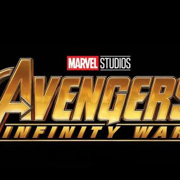 A rede de cinema AMC, vai realizar uma maratona de 31 horas de todos os filmes da Marvel