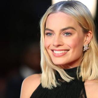 É oficial! Margot Robbie vai interpretar Sharon Tate no próximo filme de Tarantino