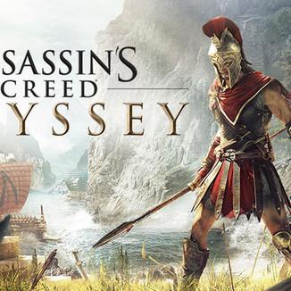 Assassin's Creed: Odyssey não terá o modo Battle Royale