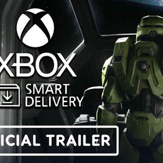 Xbox Series X: jogadores só precisarão comprar um jogo entre gerações