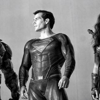HBO Max diz que Snyder Cut custará mais de 30 milhões de dólares