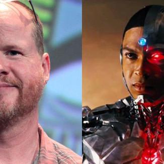 Ray Fisher diz que Joss Whedon foi abusivo no set de Liga da Justiça