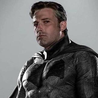 """Ben Affleck retorna ao papel de Batman em """"The Flash"""""""