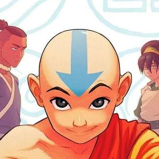 Criadores de Avatar: A Lenda de Aang deixam adaptação da Netflix