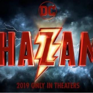 Diretor de Shazam diz que evitará chamar o herói de Capitão Marvel no filme