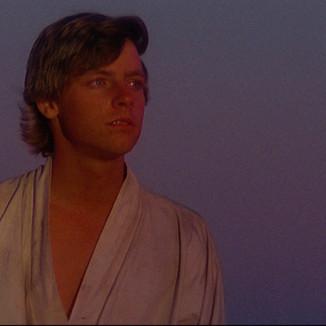 Por que amamos Star Wars? (Opinião)