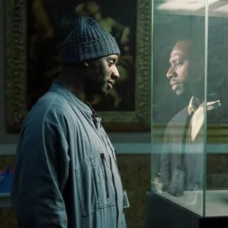 'Lupin': Netflix libera novo teaser da segunda parte da série